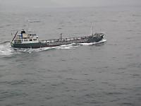 P4300975