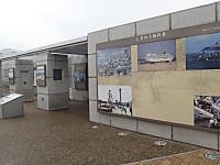 P4301012