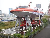 P4301035