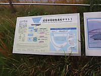 P4301040