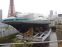 P4301042