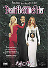 Death_becomes_her