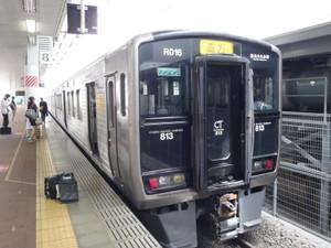 P6112194
