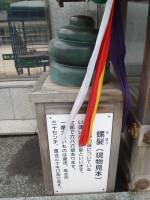 P6112248