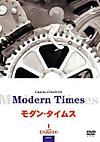 Modern_times_2