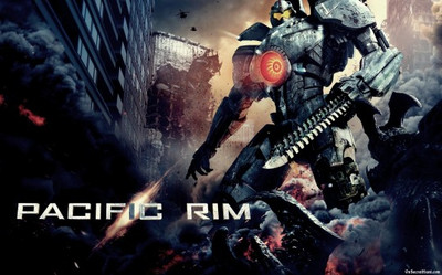 Pacificrimmovie