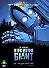 The_iron_giant_2