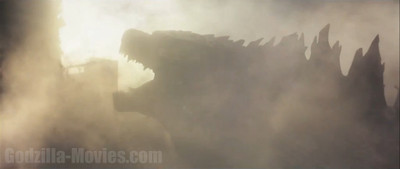 Godzilla2014footage1