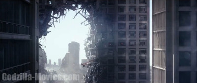 Godzilla2014footage3_2