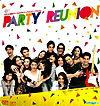 Party_reunion_cd