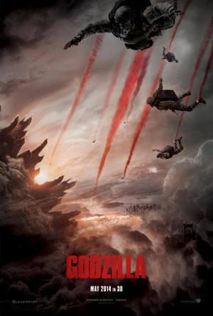 Godzilla_postar_1
