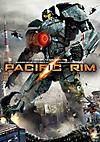 Pacific_rim_2