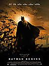 Batman_begins_postar