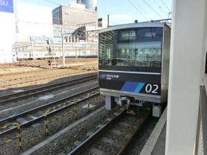 Cimg4121