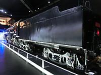 Cimg4140