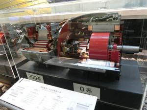 Cimg4162