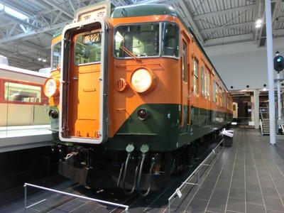 Cimg4207