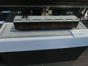 Cimg4208