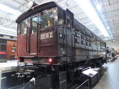 Cimg4227