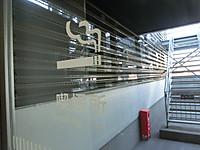 Cimg4272