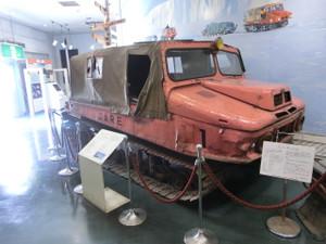 Cimg4764