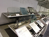 Cimg4940