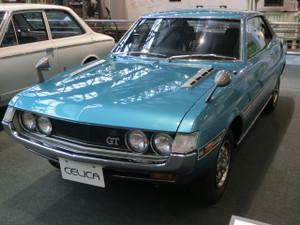 Cimg4955