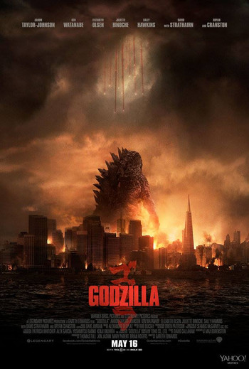 Godzilla2014poster_139296410500