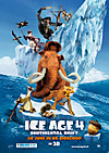 Ice_age_continental_drift