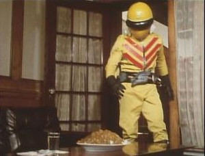 Kiranger_curry