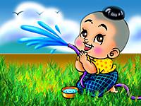 Songkran2014wallpapersthailandnew_2