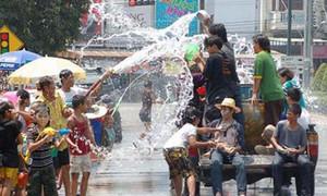 Songkran4