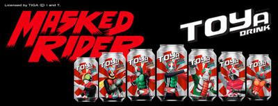 Toya_drink