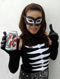Toya_drink_2