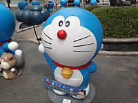 P4223110
