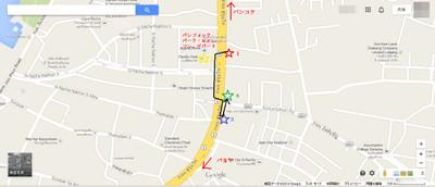 Siracha_map
