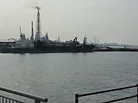Cimg0032033