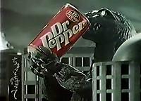 Godzilla_drdrpeper