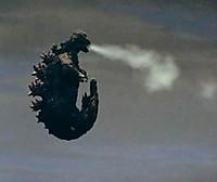 Godzilla_flying