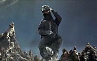 Godzilla_shyee