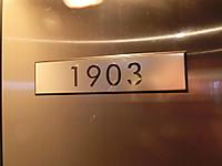 Cimg1022