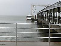 Cimg1628
