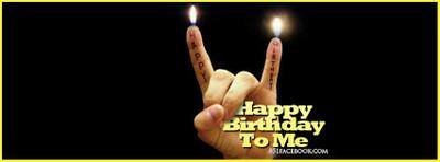 Happybirthdayto2mefacebooktimelinec