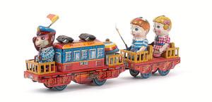 A_osaru_train3_2