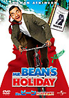 Mr_beans_holiday