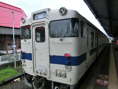 Cimg2071030