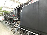 Cimg2149101