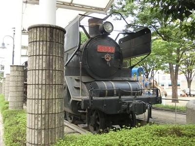 Cimg2152104