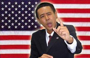 Nocchi_obama