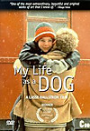 My_life_as_a_dog